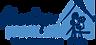 Housing_Families_Logo transparent backgr