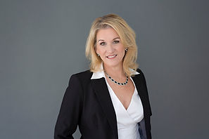 Gayle Winters Headshot
