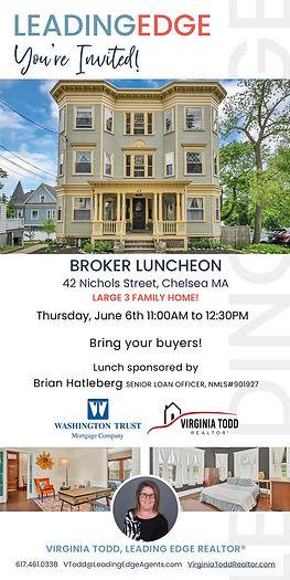 42 Nichols Broker luncheon invitation.jpg