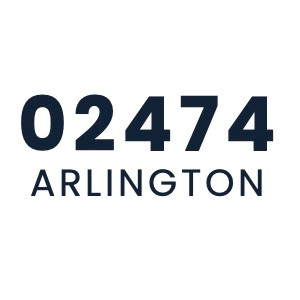 Código postal de la oficina de Arlington.jpg