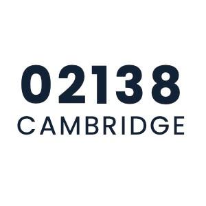 Código postal de la oficina de Cambridge.jpg