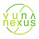 VunaNexusLogo.png