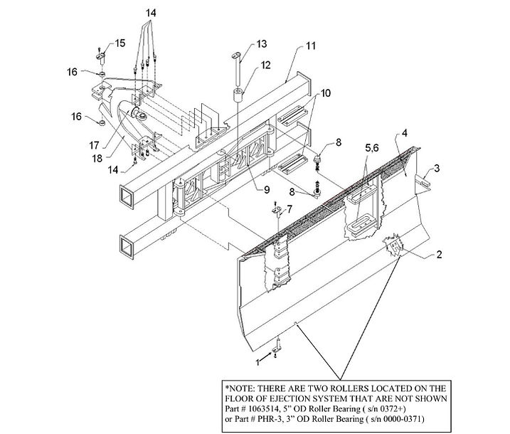 121416 E (Ejection Assembly).png