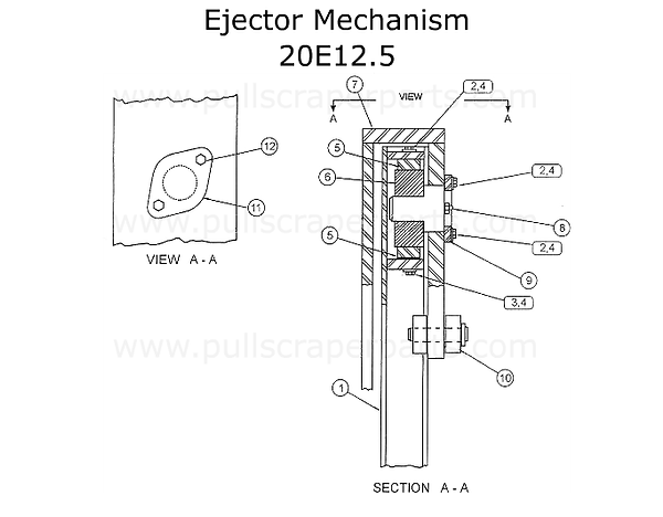 Reynolds 20E12.5 Ejector Mechanism.png