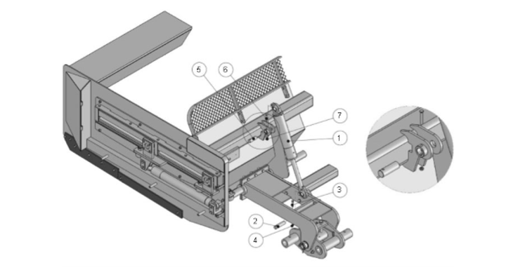 LCE 0700+ Frame Cylinder & Pins.png