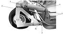 Wheel Frame Assembly Side Detail.png