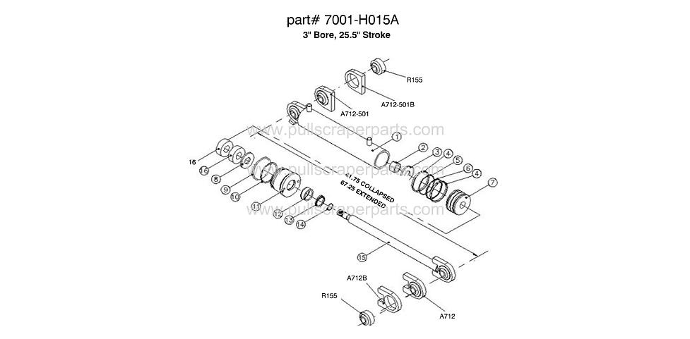 Part7001H015A.png