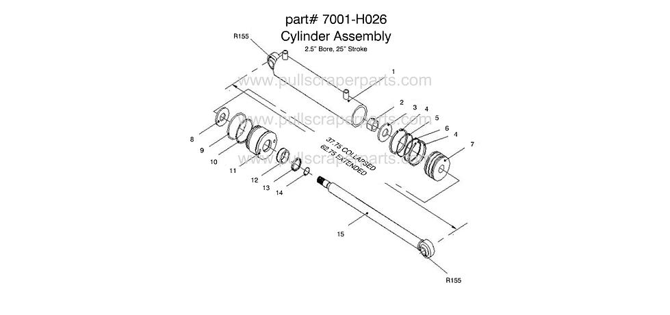 Part7001H026.png