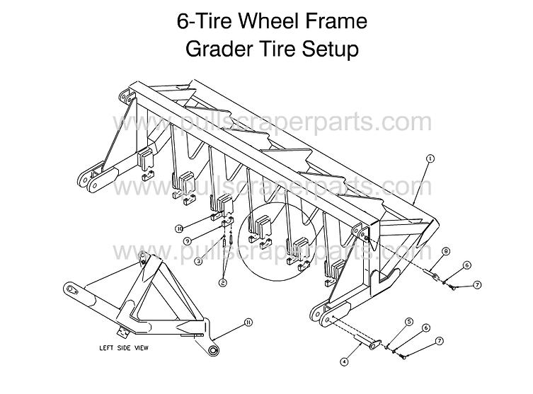 6-Tire Wheel Frame Grader Setup.png