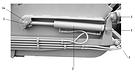 IMC 8C7 Rear Bowl Assembly Detail.png