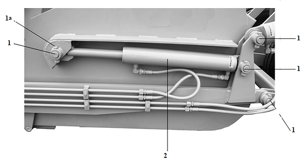 IMC 8C7 Rear Bowl Assembly Detail.png