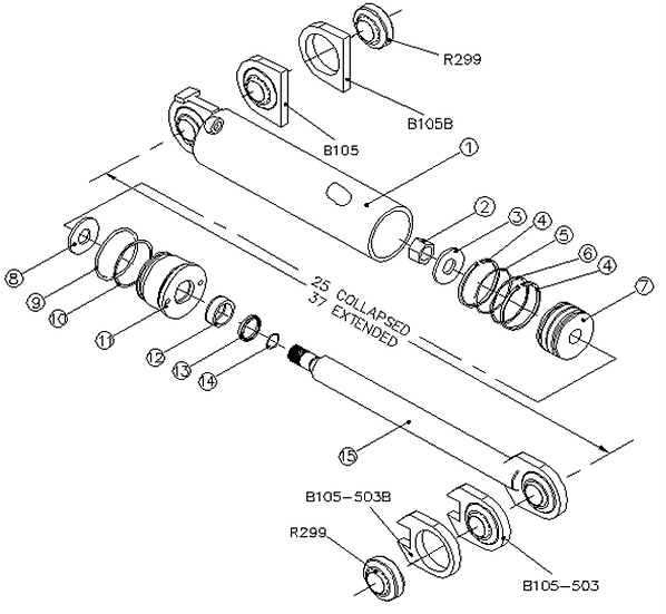 GC25-PSPW Gate Cylinder.png