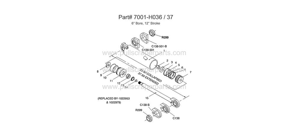 Part7001H03637.png