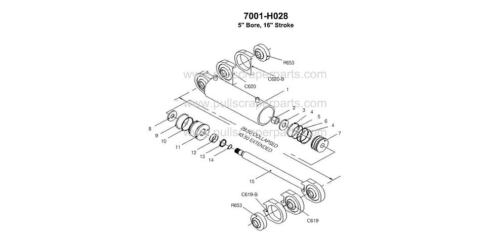 Part7001H028.png