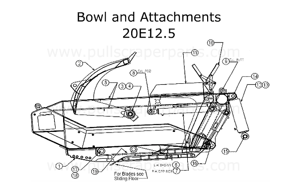 Bowl & Attachments Reynolds 20E12.5.png