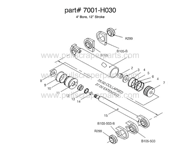 7001-H030.png