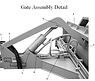8C7 Gate Assembly Detail.png