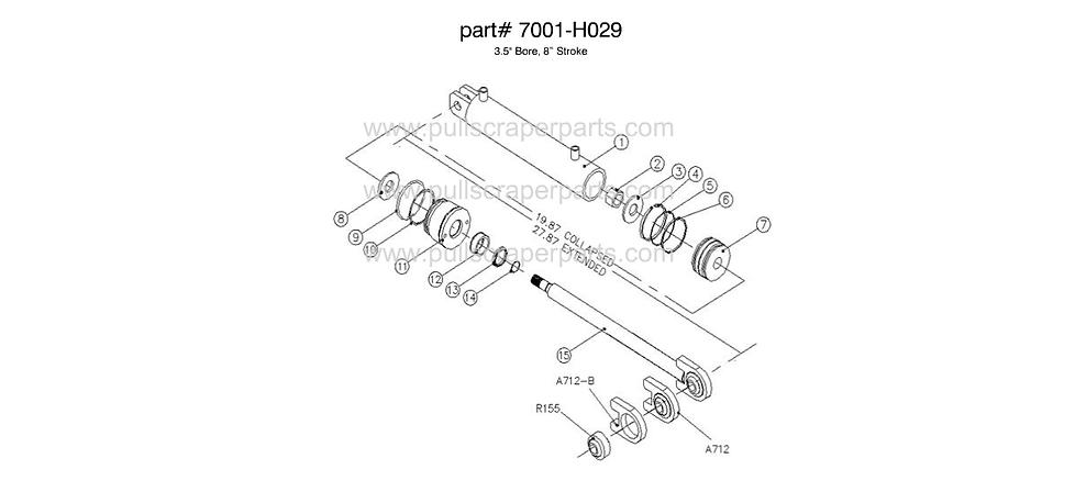 Part7001H029.png