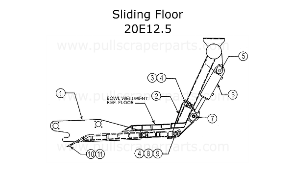 Sliding Floor for a Reynolds 20E12.5.png
