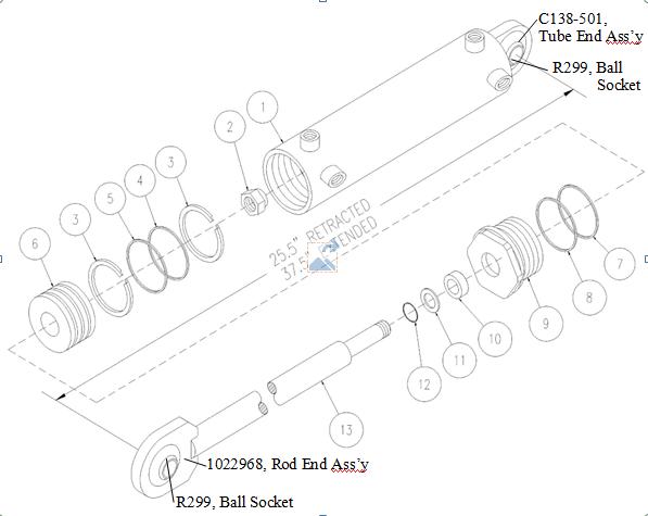 1022953979 Frame Cylinder.png