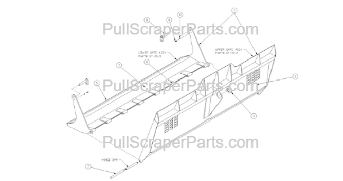 Gate Lift Assembly.png