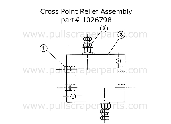 Cross Point Relief Assembly 1026798.png