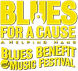 blues-for-a-cause-plus-benefit-yellow-sh