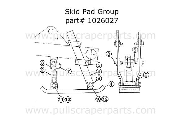 Skid Pad Group 1026027.png