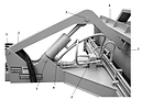 Gate Assembly Detail.png