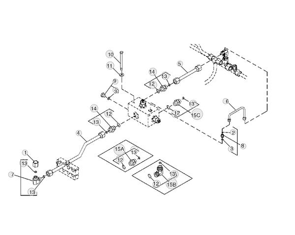 JD Hydraulic Lines & Valve Block.png