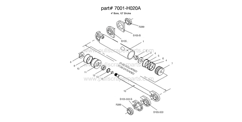 Part7001H020A.png