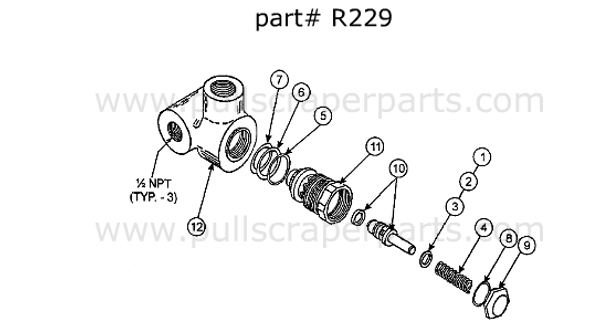 R229.png