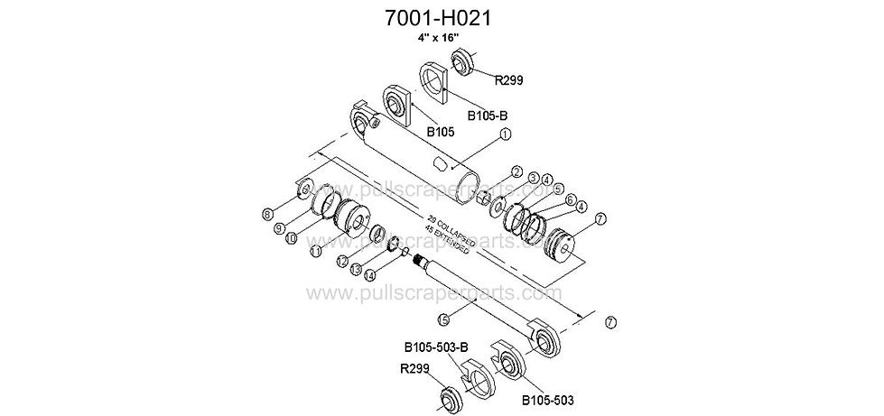 Part7001H021.png