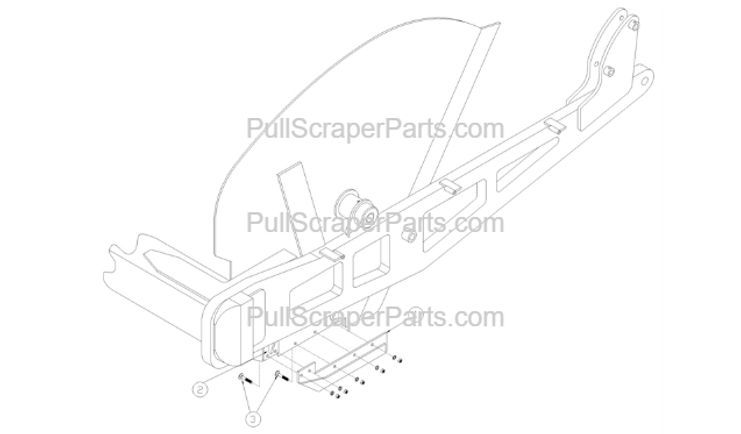 Router Bit Assembly.png
