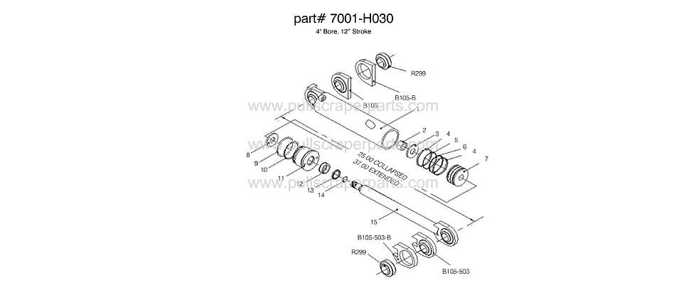 Part7001H030.png