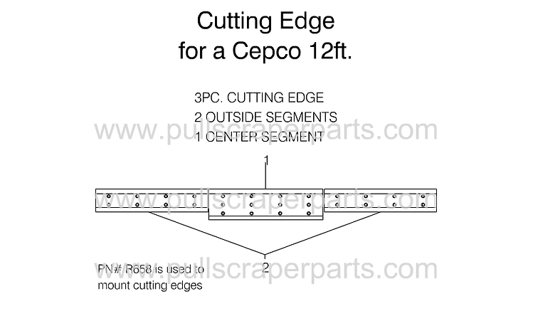 Cutting Edge for a Cepco 12ft.png