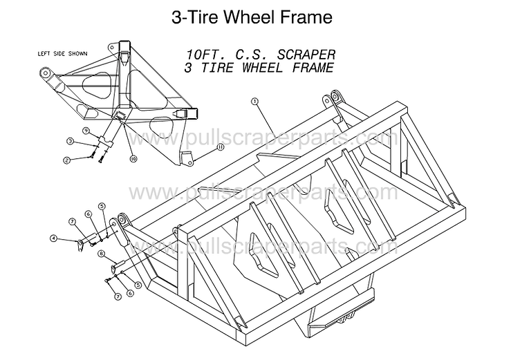 3-Tire Wheel Frame.png
