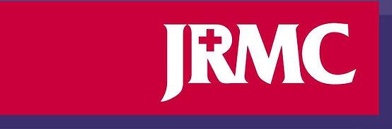 JRMC_Home_20page__2_.jpg