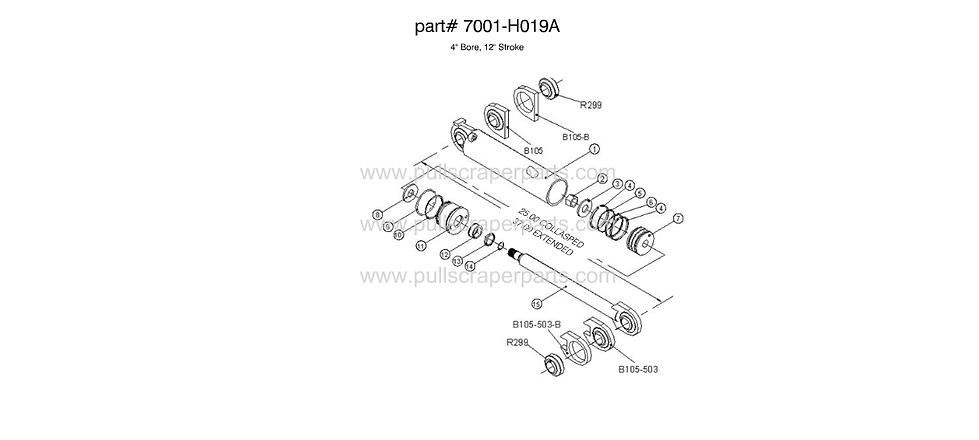 Part7001H019A.png