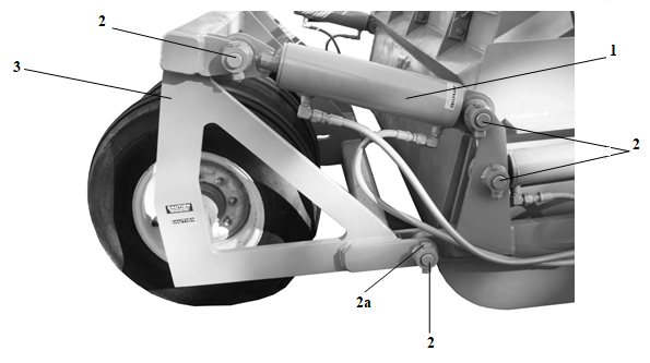 IMC 8C7 Wheel Assembly Side Detail.png