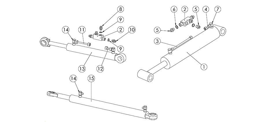 Hydraulic Cylinder Assembly.png