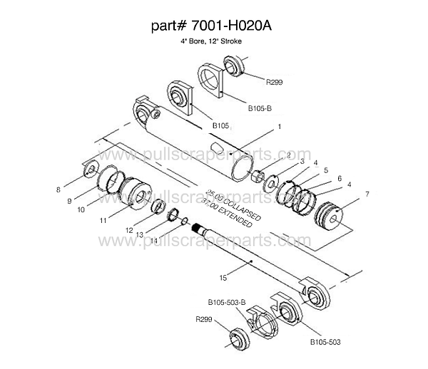 7001-H020A.png