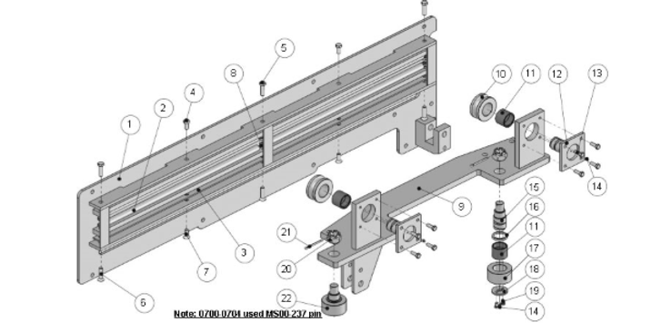 LCE 0700 Ejector Guide Plate Ass'y.png