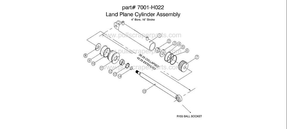 Part7001H022.png