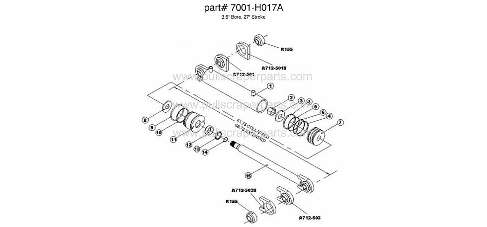 Part7001H017A.png
