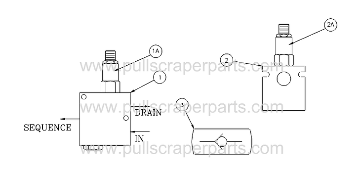 Valves for cepco 10 & 12 ft.png