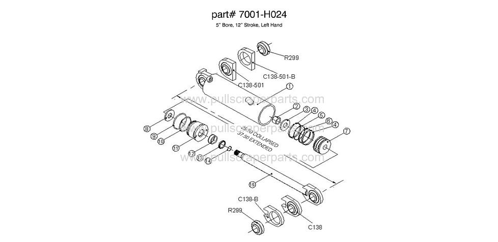 Part7001H024.png