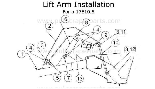 Lift Arm Assembly Detail.png