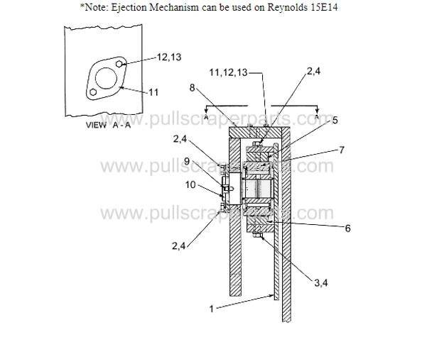 Ejection Mechanism Breakdown.png