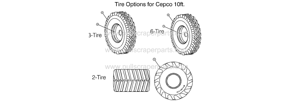 tireoptionscepco10ft.png